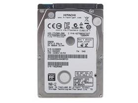 HGST 7K500 500GB 7200转 32MB SATA3(H...