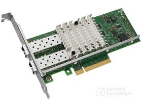 Intel E10G42BFLR