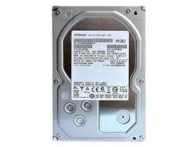 HGST 7K3000 3TB 7200转 64MB SATA3(HUA723030ALA640)