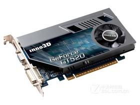 Inno3D GT520超级海量版