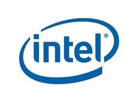 Intel 奔腾 G645(散)