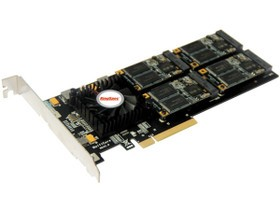 金胜维PCI-E 存储卡(MC2S81M2T)
