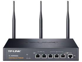 TP-LINK TL-WVR450G