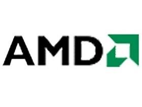 AMD FX-4130(散)