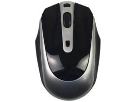 双飞燕G11-580HX无孔锂电鼠标