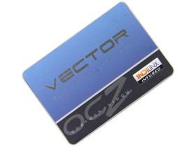 OCZ Vector 128GB(VTR1-25SAT3-128G)