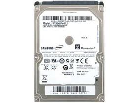 希捷500GB 5400转 8MB SATA2(ST500LM012)