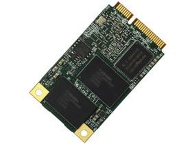 浦科特PX-128M5M(128GB)