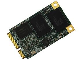 浦科特PX-256M5M(256GB)