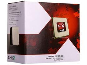 AMD FX-6350(盒)