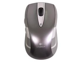 罗技M545鼠标