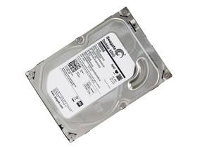 希捷Desktop 2TB 7200转 8GB混合硬盘(ST2000D...