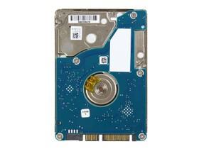 希捷500GB 7200转 16MB(ST500LT032)