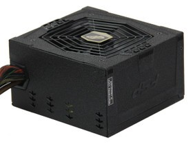 全汉AS-500