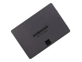 三星SSD 840 EVO(750GB)