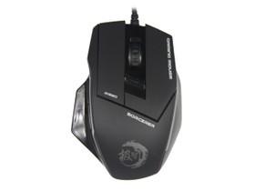 极智G1980大巫师游戏鼠标
