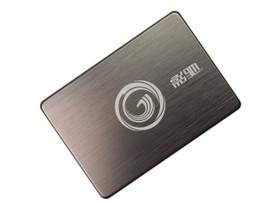 影驰战将(60GB)入门SSD强力推荐