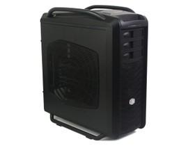 酷冷至尊克斯摩 SE(COS-5000-KKN1)