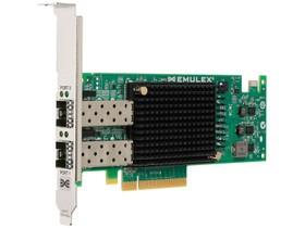 EMULEX OCe11102-NX
