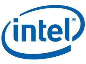 Intel 酷睿i7 4960X