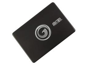 影驰虎将(120GB)