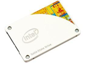 Intel SSDSC2BW240A4(240GB)