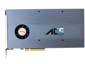 金胜维PCI-E3.0 ACS238M-S464T(4TB)
