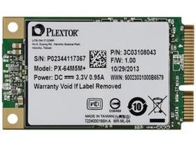 浦科特PX-128M5M+(128GB)