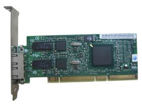 Intel PILA8472C3
