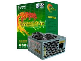 长城双动力静音BTX-400SEL-P4