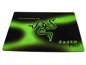 Razer 螳螂