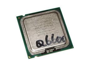 Intel 酷睿2四核 Q6600(散)