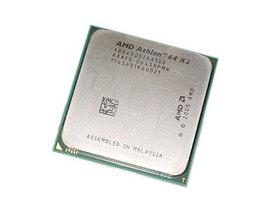 AMD 速龙64 X2 4000+(散)