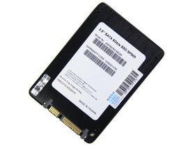 威刚SP900(64GB)