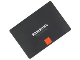 三星SSD 840 PRO Series SATA III(128GB)