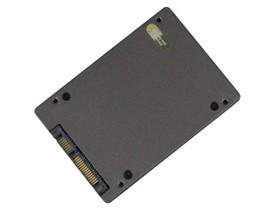 金士顿V300系列 120GB(SV300S37A/120G)