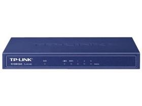 TP-LINK TL-SF2005