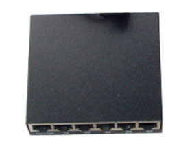 B-Link BL-S805