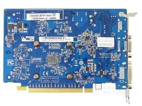 蓝宝石HD6570 1G GDDR5至尊