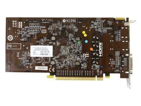 微星R7770 Power Edition