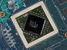 蓝宝石HD6850 1GB GDDR5 极限版