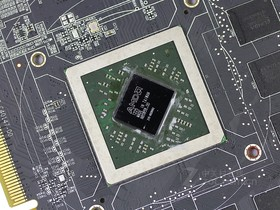 蓝宝石HD7850 2GB GDDR5 黑钻版OC