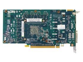 蓝宝石HD7850 1G GDDR5 白金版