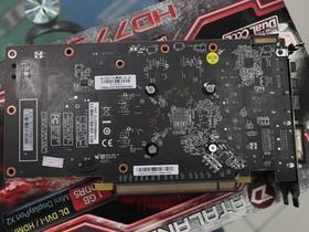 迪兰HD7750 酷能+ 1G DC