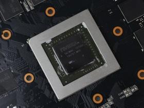 Inno3D GTX770游戏至尊版