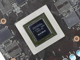 微星N760 GAMING 2G