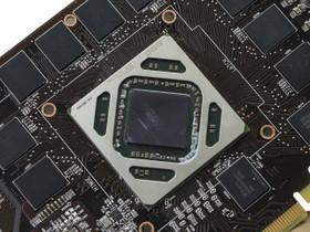 微星R9 280X GAMING 3G