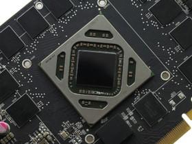 蓝宝石TOXIC R9 280X 3G GDDR5