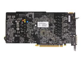 微星R9 270X GAMING 2G