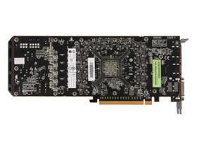 蓝宝石R9 290X 4GB GDDR5